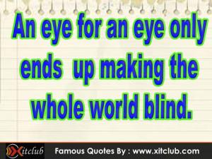 19901d1386165640-15-most-famous-quotes-mahatma-gandhi-3.jpg