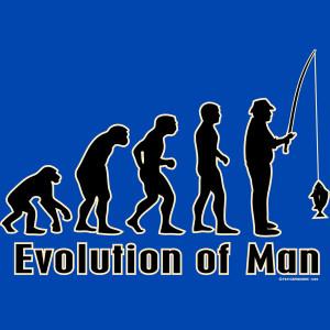 Funny Fishing Quotes For Men Man fishing funny fishing