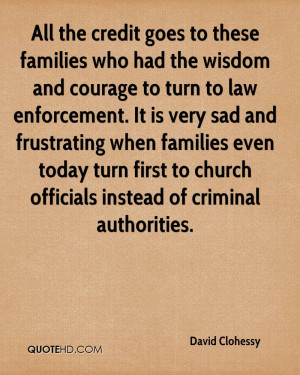 ... : Law Enforcement Quotes Bible , Law Enforcement Quotes And Sayings