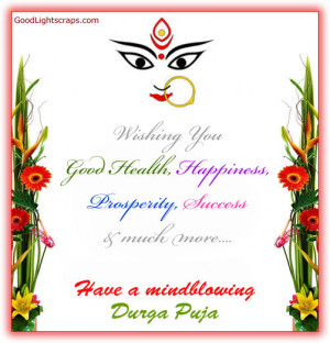 Wishing you Good Health, Happiness, Prosperity, Success & Much More ...