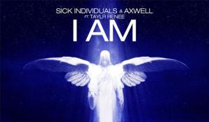 Sick-individuals-axwell-ft-taylr-renee-I-AM.png | Sick Individuals ...