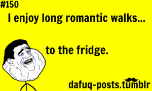 Lol Funny Quotes Relatable...