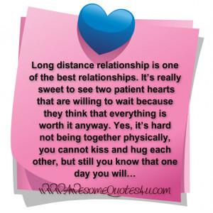 Love Quotes For Boyfriend...