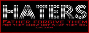 Haters Quotes For Facebook Cover Haters facebook cover