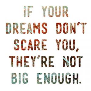 Quote seen attributed to Ellen Johnson Sirleaf. Art by Jana Brunken.