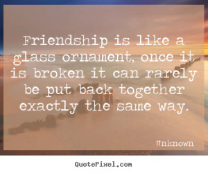 ... unknown more friendship quotes success quotes love quotes life quotes