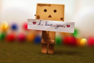love,cute,i,love,you,box,love,you,you-3fa1376dec8506def4fd2473104e08f0 ...