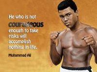 Muhammad Ali quotes Muhammad Ali quotes Muhammad Ali quotes Lessons ...