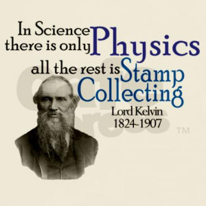 physics_kelvin_quote_light_tshirt.jpg?color=Natural&height=460&width ...