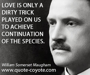 love quotes only quotes dirty quotes trick quotes play quotes achieve ...