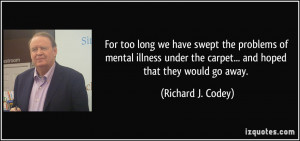 More Richard J. Codey Quotes