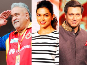 Deepika Padukone, Vijay Mallya inspired Madhur Bhandarkar's 'Calendar ...
