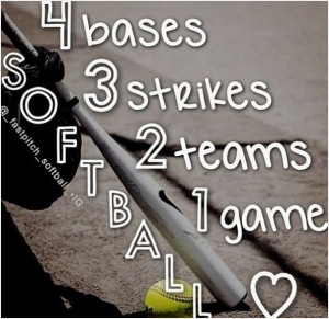 Softball Quotes Lie Quotes Jennie Finch Quotes