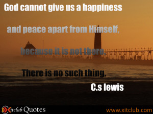 16035-20-most-popular-quotes-c-s-lewis-most-famous-quote-c.s-lewis-4 ...