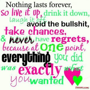 Cool quotes and sayings, quotes and sayings, famous quotes