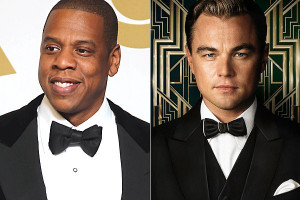 Jay-Z as Jay Gatsby: The Death of the American Music Dream