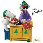 Maxine – Maxine Quotes, Jokes, Cards, Cartoons, Calendars, Funny