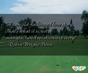 Old Fashion Love Quotes http://www.famousquotesabout.com/quote/It_s-an ...