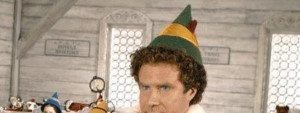 quotes from elf – buddy the elf quotes francisco [662x250