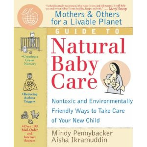 Infant's Need and Care - Attachment Parenting