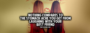 Friendship Quotes Facebook Covers | Quotes Facebook Covers | Covers ...