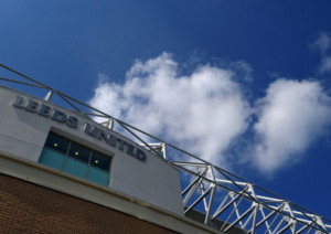 Leeds United: A crazy year in quotes
