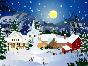 christmas quotes famous christmas quotes famous christmas quotes ...