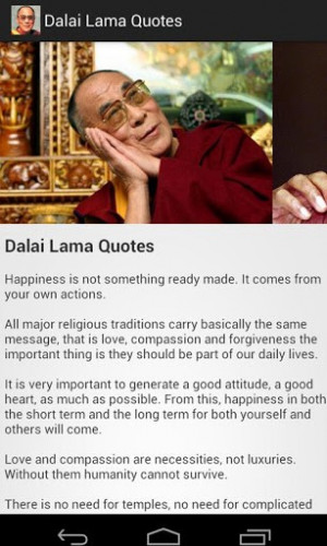 Related Pictures funny dalai lama quotes 4619646371169326 jpg