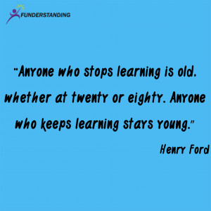 learning-quotes-image.png