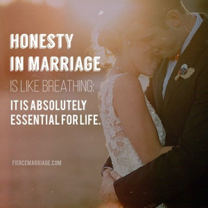 marriage as breathing is for life pic by jeff marsh creative marriage ...