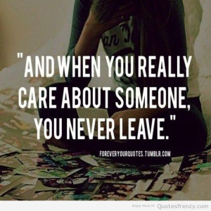 Very Sad Quotes About Relationships ~ foreveryourQuotess love sad ...
