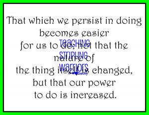 Heber J. Grant Quote