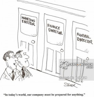 ... marketing_director-financial_director-funeral_director-jstn128_low.jpg
