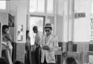 kwesi johnson age of reality linton kwesi johnson 1982 jpg