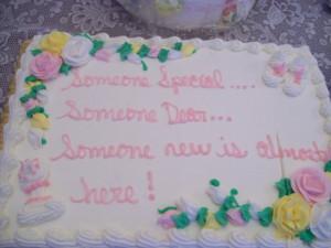 baby shower cake sayings baby shower cake sayings