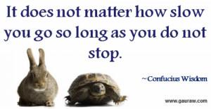 Confucius Quotes #Inspirational Quotes #Leadership Quotes