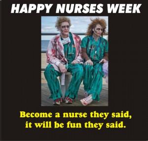 ... , Nursing Schools, Nurs Stuff, Nurs Weeks, Nursing Humor, Happy Nurs