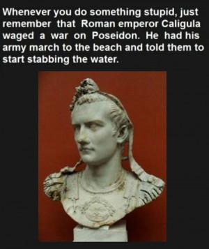funny-Roman-emperor-Caligula-war