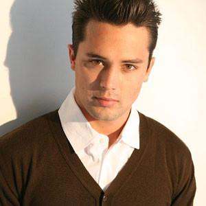 Stephen Colletti Laguna Beach