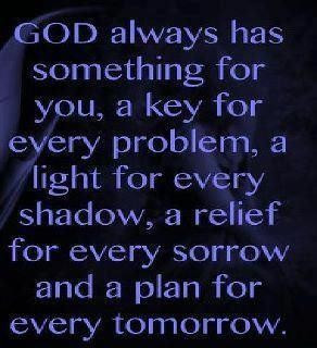 Daily Inspiration Quotes god