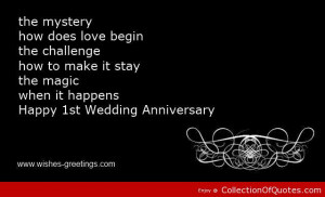 Wedding-Anniversary-Quotes-Famous-Quotes-Sayings-007.jpg