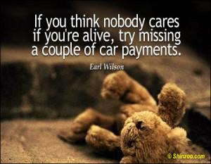funny-money-quotes-002