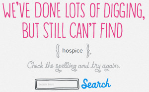 End Of Life Hospice Quotes