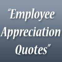30 Unusual Paris Hilton Quotes 22 Awesome Employee Appreciation Quotes ...