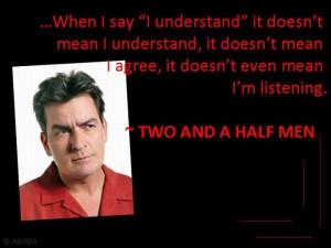 Wise Guys Movie Quotes. QuotesGram