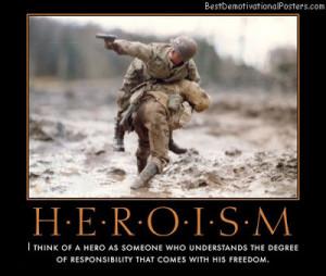 heroism-hero-quote-best-demotivational-posters.jpg