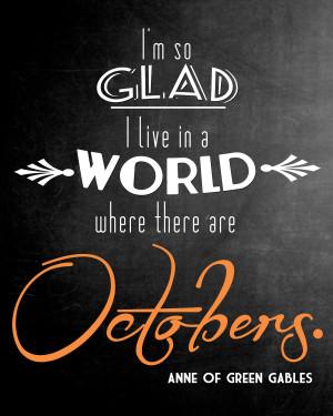 via A Kristen Runs Through It – Halloween Printables }
