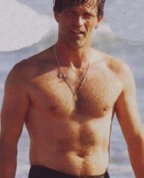 stephen moyer shirtless meh tastic or hot stephen moyer s shirtless