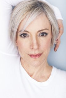 Nana Visitor Pictures