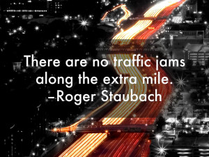 roger staubach 39 s quote 7